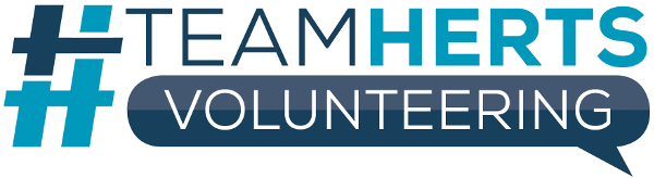 TeamHerts Volunteering